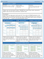 (11)-Autumn-Term--Year-5---Place-Value-Numbers-to-1-million--worksheets.pdf