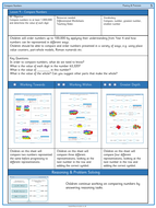 (9)Autumn-Year-5--Compare-Numbers---worksheets-Reviewed.pdf