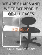 RacismPoaterUS2.jpg