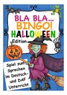 BLAH-BLAH-BINGO-HALLOWEEN-Edition-DAF---Deutsch-compressed.pdf