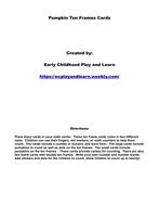 pumpkin-counting-frames.pdf