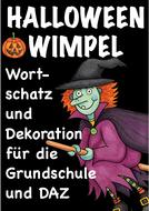 Halloween-Wimpel-compressed.pdf