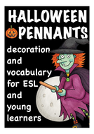 Halloween-banners---pennants-English-Englisch-Decoration-compressed.pdf