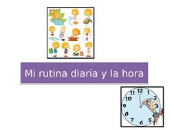 Rutina-(Presentation-2).pptx