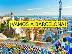 Directions-in-Spanish-Presentation.pptx