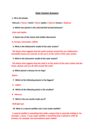 Solar-System-Answers.docx