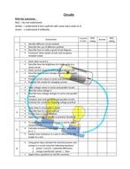 Circuits-RAG-worksheet.docx