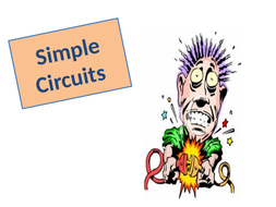simple-circuits.pptx