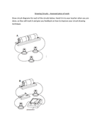 Drawing-circuit-assessed--work.docx