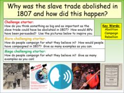 abolition-lesson.png