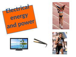 Electrical-energy-and-power.pptx