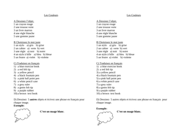 Les-Couleurs-adj-endings.doc
