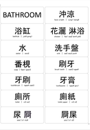 Cantonese-house-labels-PDF.pdf