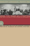 Detention-Writing_-01.pdf