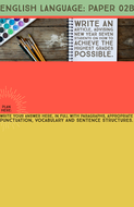 Detention-Writing_-13.pdf