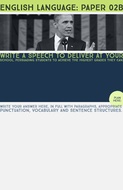 Detention-Writing_-09.pdf