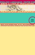 Detention-Writing_-03.pdf