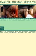 Detention-Writing_-05.pdf