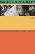 Detention-Writing_-11.pdf