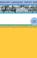Detention-Writing_-02.pdf