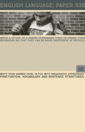 Detention-Writing_-07.pdf