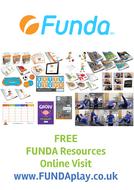 FUNDA-Free-Resources-Online---FUNDAplay.pdf