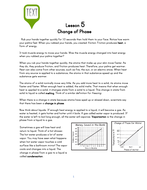Lesson_5_Change_of_Phase.pdf