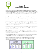 Lesson_3_Classification_of_Matter.pdf