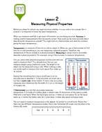 Lesson_2_Measuring_Physical_Properties.pdf