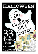 Halloween-flash-cards-Deutsch--Bildkarten-DAF---DAZ---German-compressed.pdf