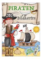 Piraten-Bildkarten-Deutsch---DAF---Grundschule-compressed.pdf