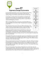 Lesson_27_Organisms_Change_Environments.pdf