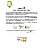 Lesson_26_Food_Chains_and_Food_Webs.pdf