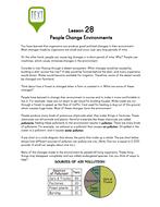 Lesson_28_People_Change_Environments.pdf