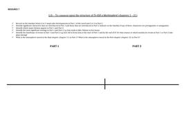 RESOURCE-7---To-Kill-a-Mockingbird-Structure-Timeline.docx