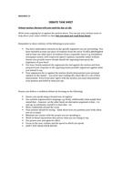 RESOURCE-14--Debate-Task-Sheet-and-Debate-Structure-(Racism).docx