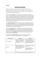 RESOURCE-3---Analysing-language-.docx