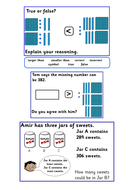 Order-and-Compare-reasoning-blue.docx