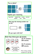 Order-and-Compare-reasoning-green.docx