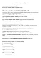 Kerboodle-activities.docx