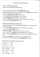 5.1-B-La-dictadura-de-Franco.pdf