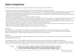 Snap---Terms-and-Conditions.pdf