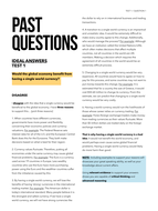 IdealAnswers_ShortEssayQuestions.pdf