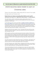 ASOS-Falling-Sales-Article.docx