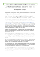 ASOS-Falling-Sales-Article.docx