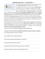 La-tour-Eiffel.pdf