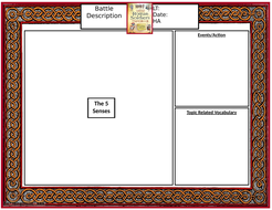 Battle-Vocabulary-Sheet.doc