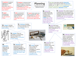 AQA-Required-Practical-Revision-Placemat.pptx