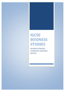 IGCSE-BUSINESS-STUDIES-REVISION-NOTES.pdf