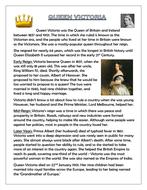 Victorians---Queen-Victoria---Reading.pdf